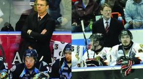 Assistant Coaches Change Roles?