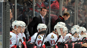 BSens Prepare for Calder Cup Run