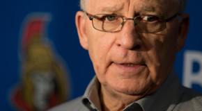Gryba Signs, Murray Meets with Media in Philadelphia