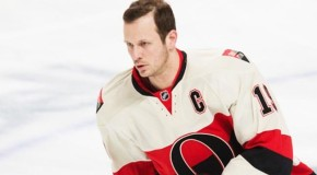 Blues the Favourite in Spezza Sweepstakes