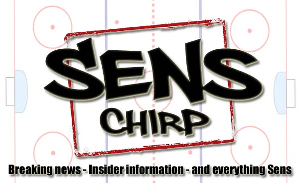 Sens-chirp-logo