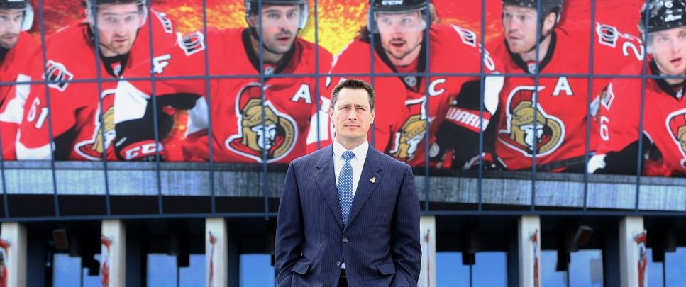 The-new-head-coach-of-the-ottawa-senators-guy-boucher-was2-e1475107962705