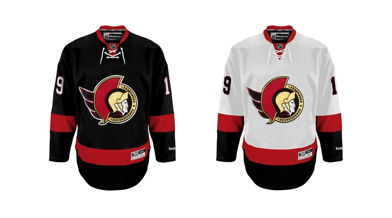0cd2d7b25ae ... where can i buy senators nhl100 classic jersey unveiled the sports  daily 8422c 282b8