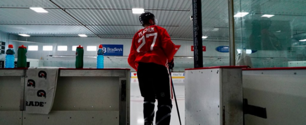ChirpEd- Observations From Sens Development Camp