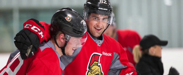 ChirpEd- Final Thoughts From Sens Development Camp