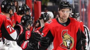 ChirpEd- The Cody Ceci Conundrum